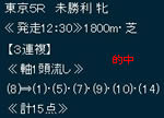 hy128_1.jpg