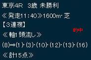 hy129.jpg