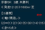hy129_1.jpg