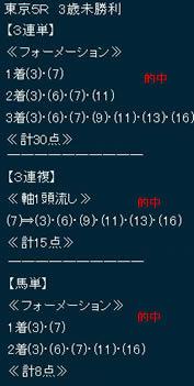 hy24_1.jpg