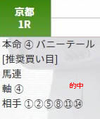 nc18.jpg