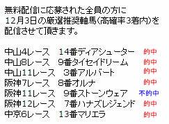 prok123_2016.jpg