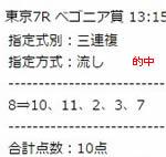 st1126_2.jpg