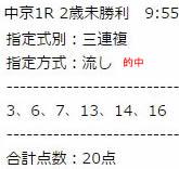 st1218_2.jpg