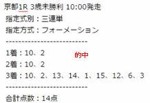 st128_5.jpg
