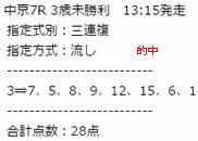 st129_2.jpg