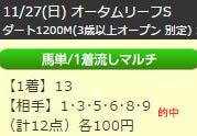 up1127_4.jpg