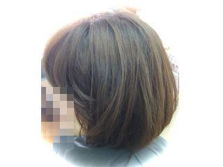 SA様after1