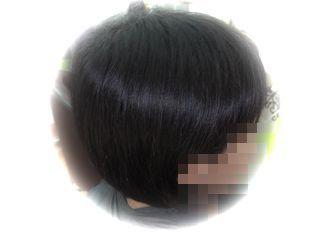 WY様before2