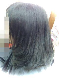 WY様before1、2016・12・4