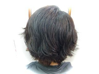 TK様cut