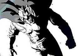 パチンコ「CR フィーバータイガーマスク3 -ONLY ONE-」で使用されている歌と曲の紹介。「行け!タイガーマスク / 湘南乃風」