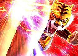 パチンコ「CR フィーバータイガーマスク3 -ONLY ONE-」で使用されている歌と曲の紹介。「行け!タイガーマスク / 新田洋」
