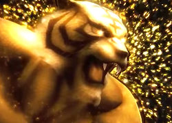 パチンコ「CR フィーバータイガーマスク2」で使用されている使用楽曲一覧。歌の紹介。