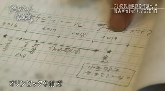 宮崎駿 (10)