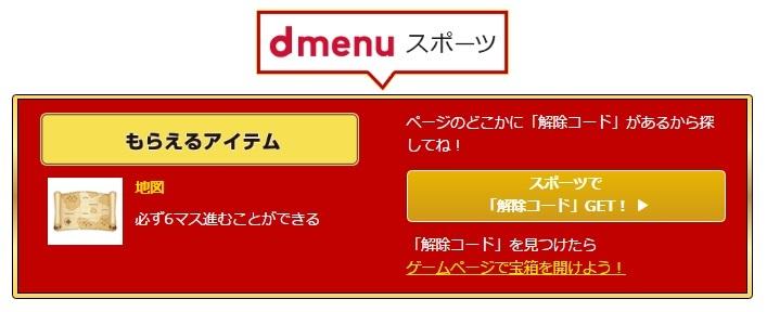 201702041110098c9.jpg