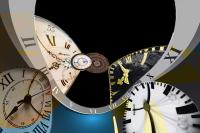clock-1527697_960_720.png