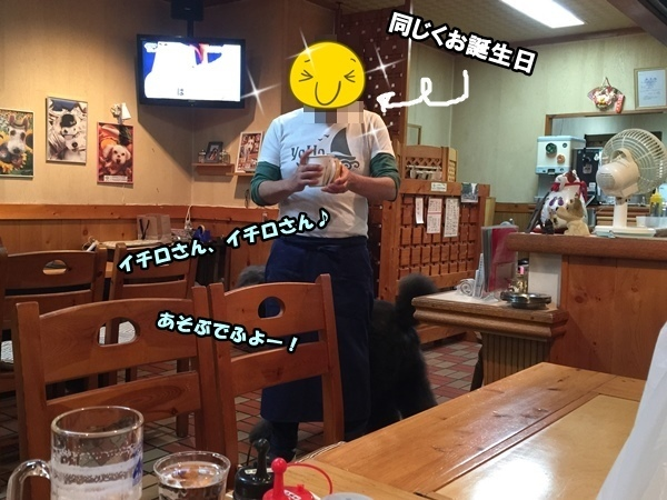 IMG_517720160126.jpg