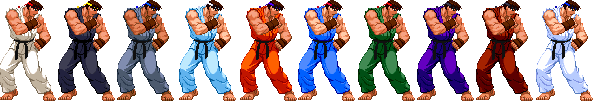 ryu10.png