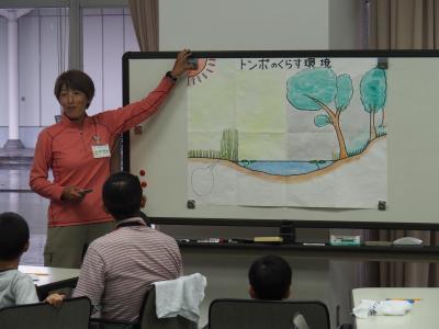 早川さん2_convert_20170206114904