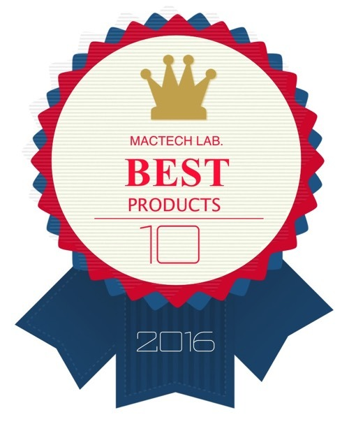 2016BestProducts10.jpg