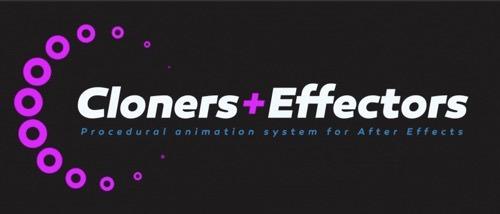 ClonersEffectors.jpg