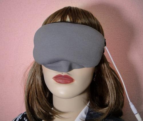 Eye_mask_01.jpg
