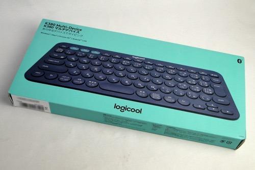 LogicoolKeyboard_01.jpg
