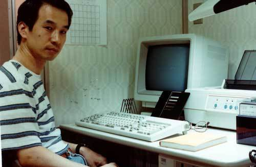 Seven_technologies_01.jpg