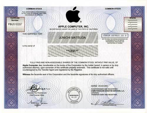 Share_certificates_01.jpeg