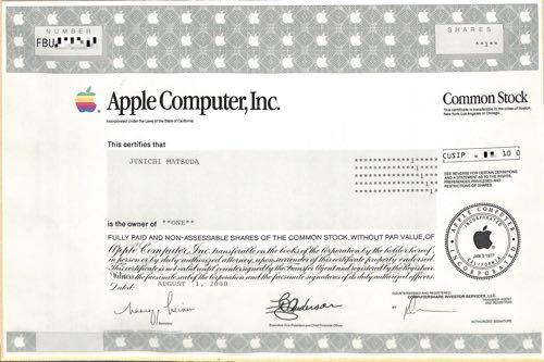Share_certificates_02.jpg
