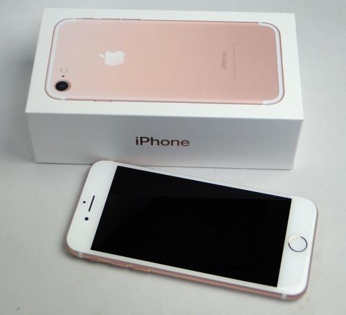 iPhone7_02.jpg