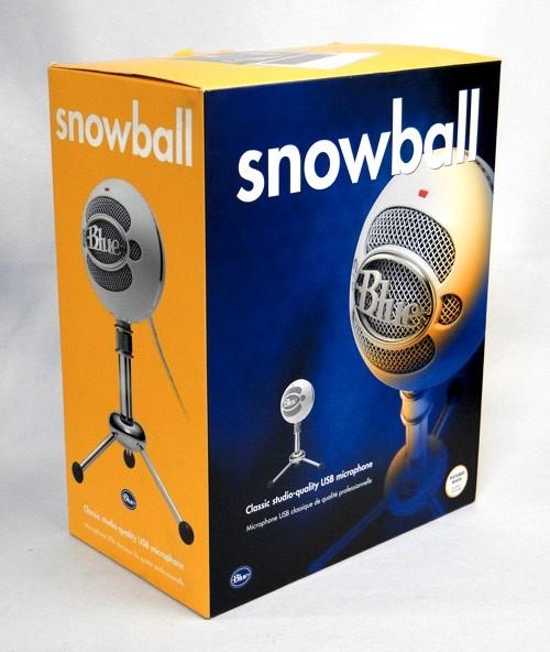 snowball_01.jpg