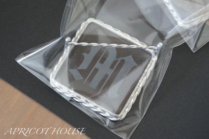 170104作品展販売ガラス