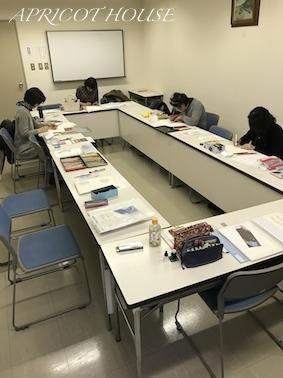 170202レタナウWS教室