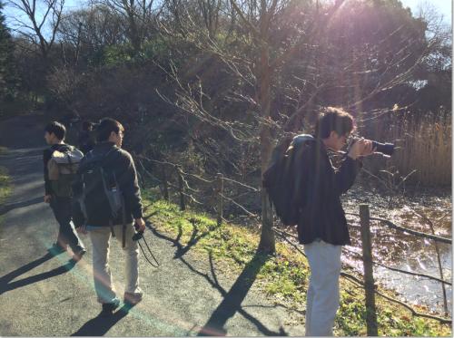 tori活動2