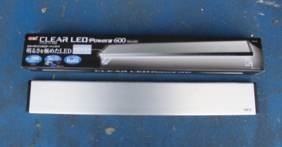 led0111