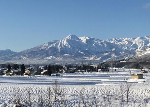 2017-01-18妙高山