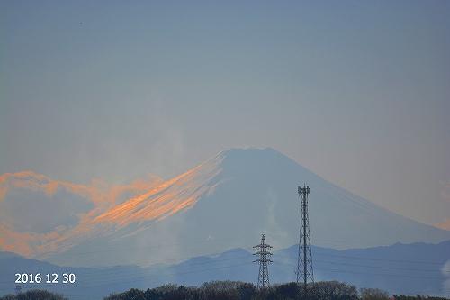 s-富士山20161230