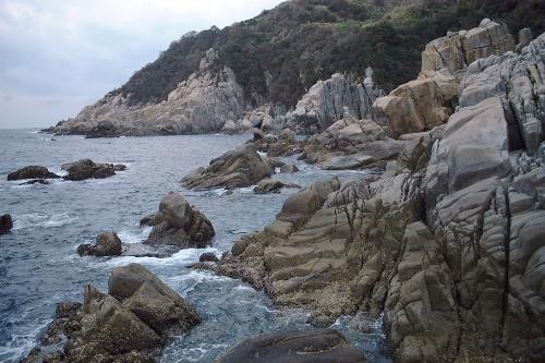 20050101.jpg