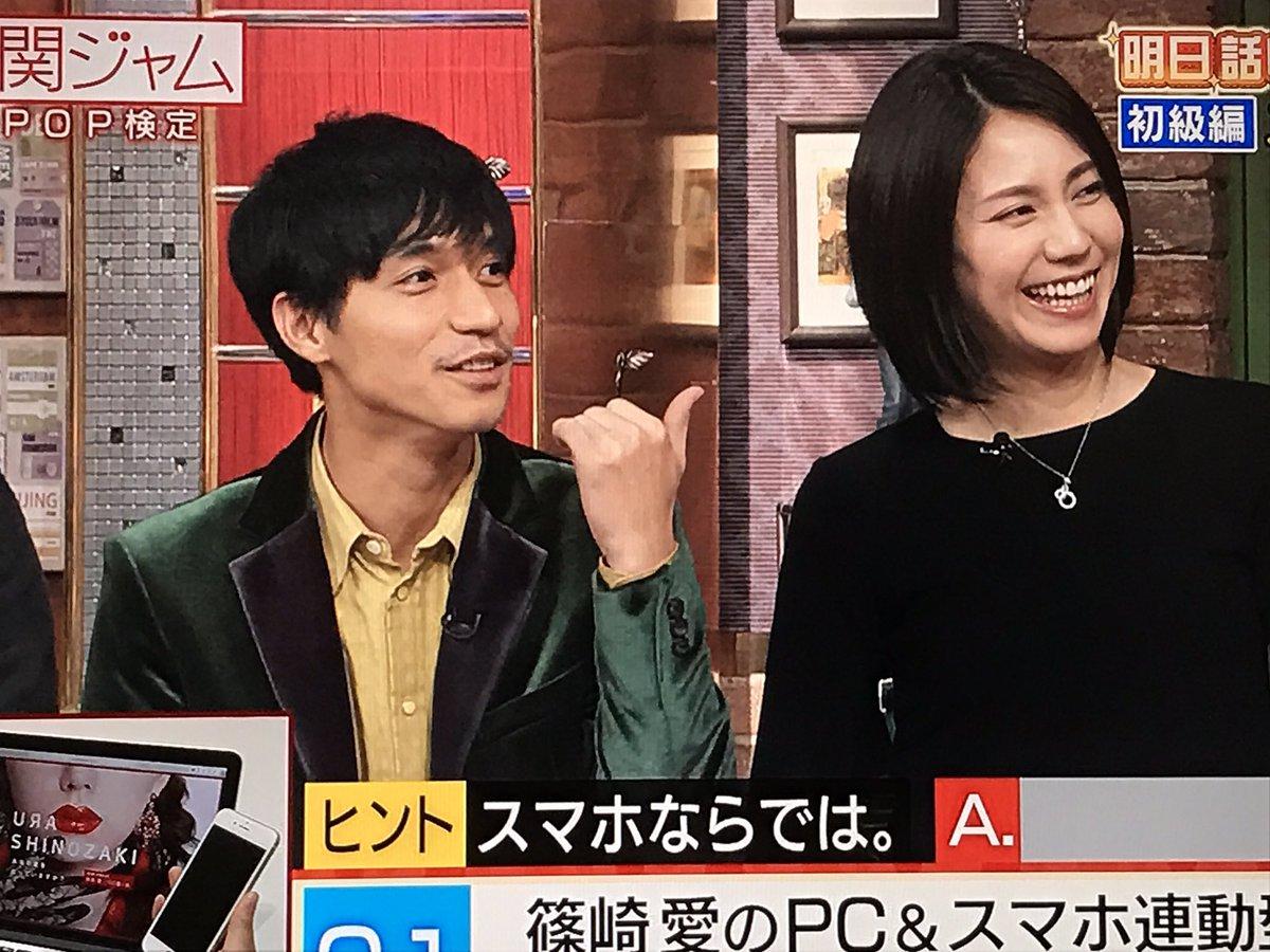 関ジャニ・錦戸亮がドMをカミングアウト!? 『口の悪い女』のMVに「もっと罵ってくれていい!!」