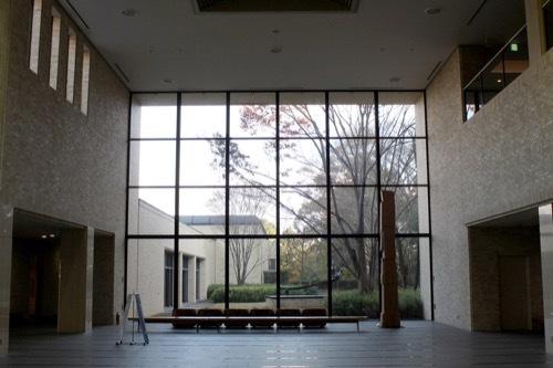 0208:三重県立美術館 メイン