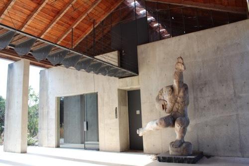 0210:海の博物館 志摩museum④