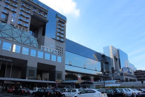 0211:JR京都駅ビル メイン
