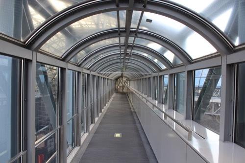 0211:JR京都駅ビル 空中径路④