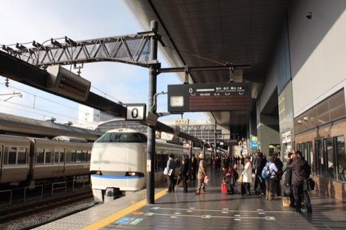 0211:JR京都駅ビル 0番線②