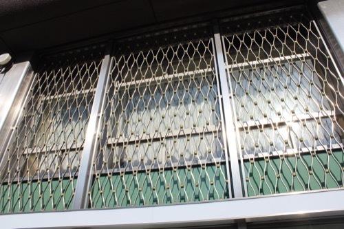 0212:京都タワー ホテル部分入口②