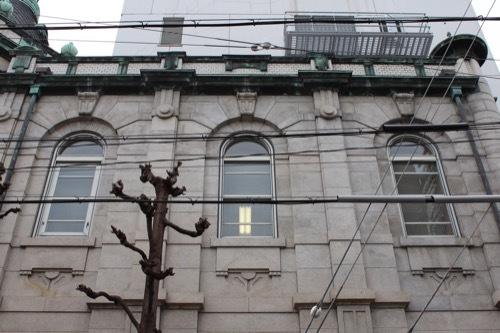 0219:日本生命京都三条 柳馬場通④