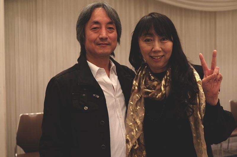 カバ6岩田先生と