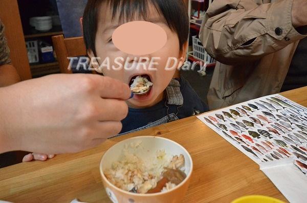 DSC_4887_20161119_1084.jpg